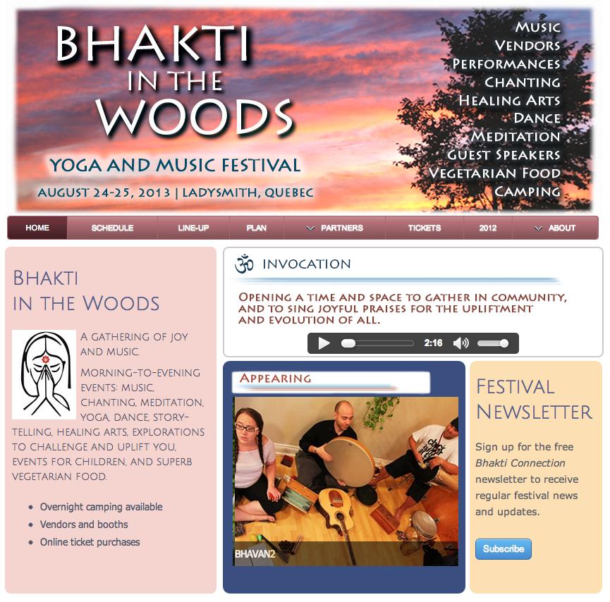 web-bhaktiinthewoods