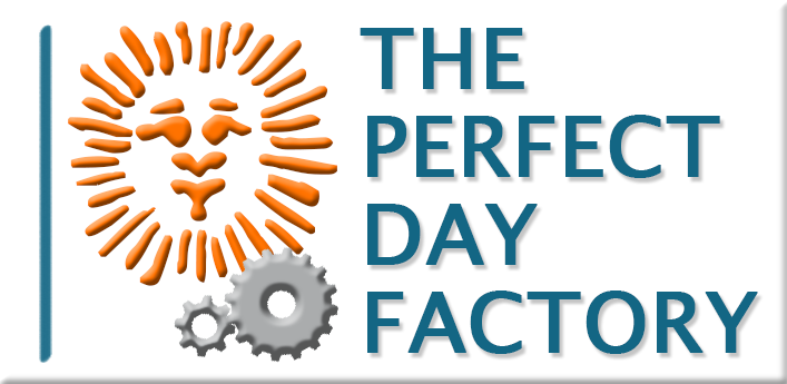 The Perfect Day Factory